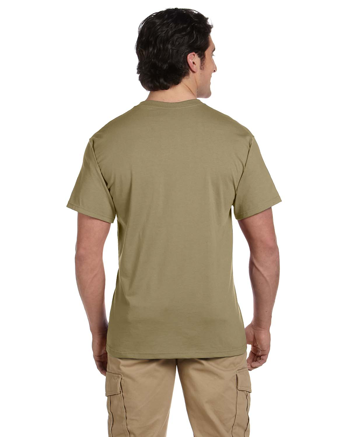 Men's Long Sleeve Shirts - Size XL. There are products available.