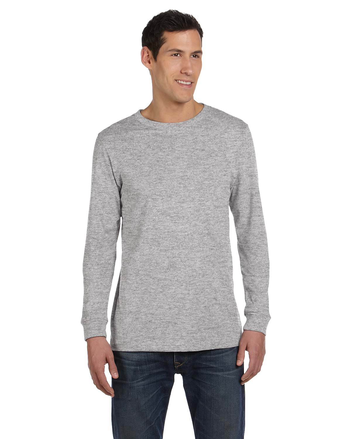 Find great deals on eBay for long sleeve jersey top. Shop with confidence.