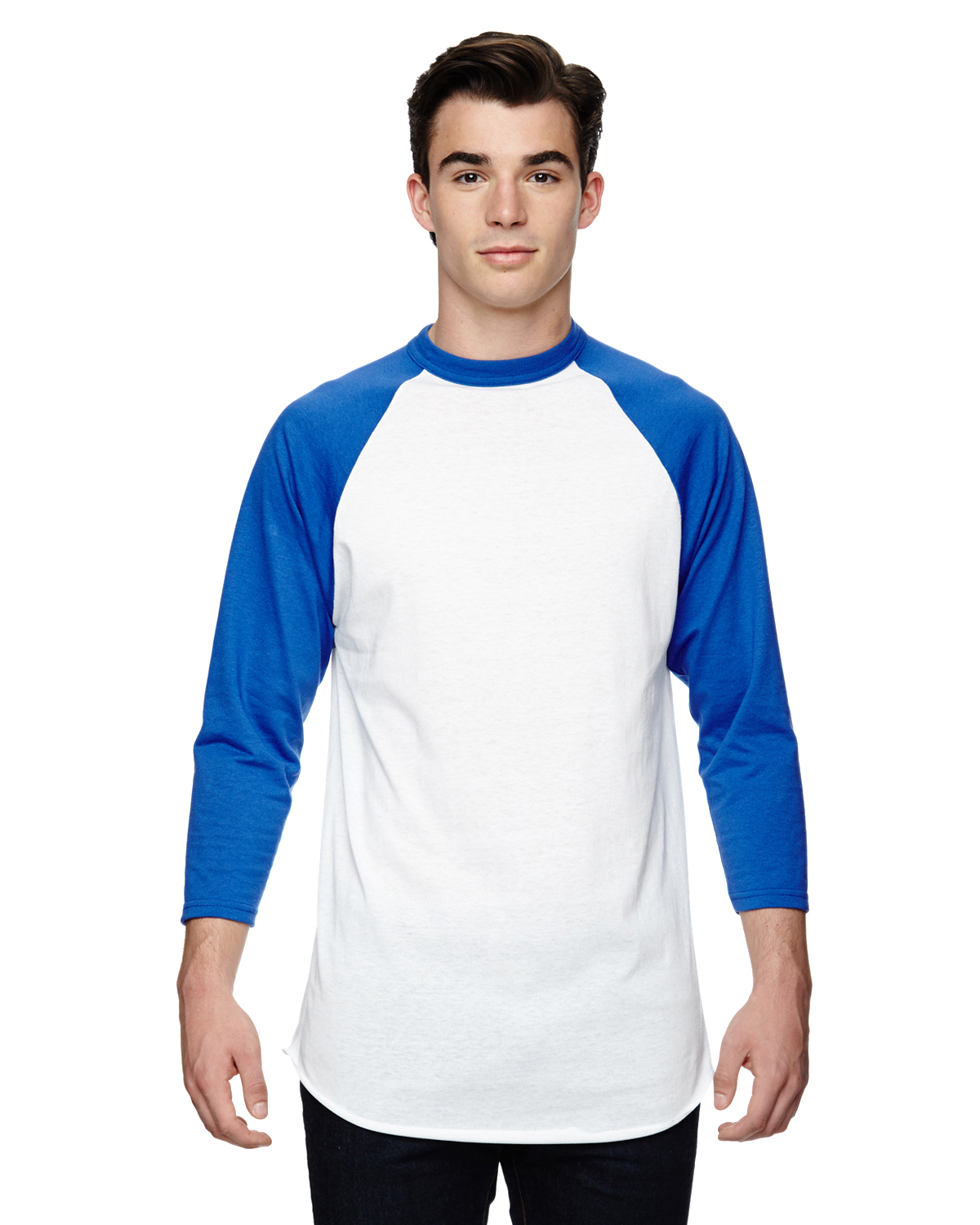 Shop men's Long Sleeve t-shirts from a great selection of comfortable and quality t-shirts today! Free shipping with online orders over $60 Message Dialog This area is to show errors (if any) caused due to user input/ or system errors.