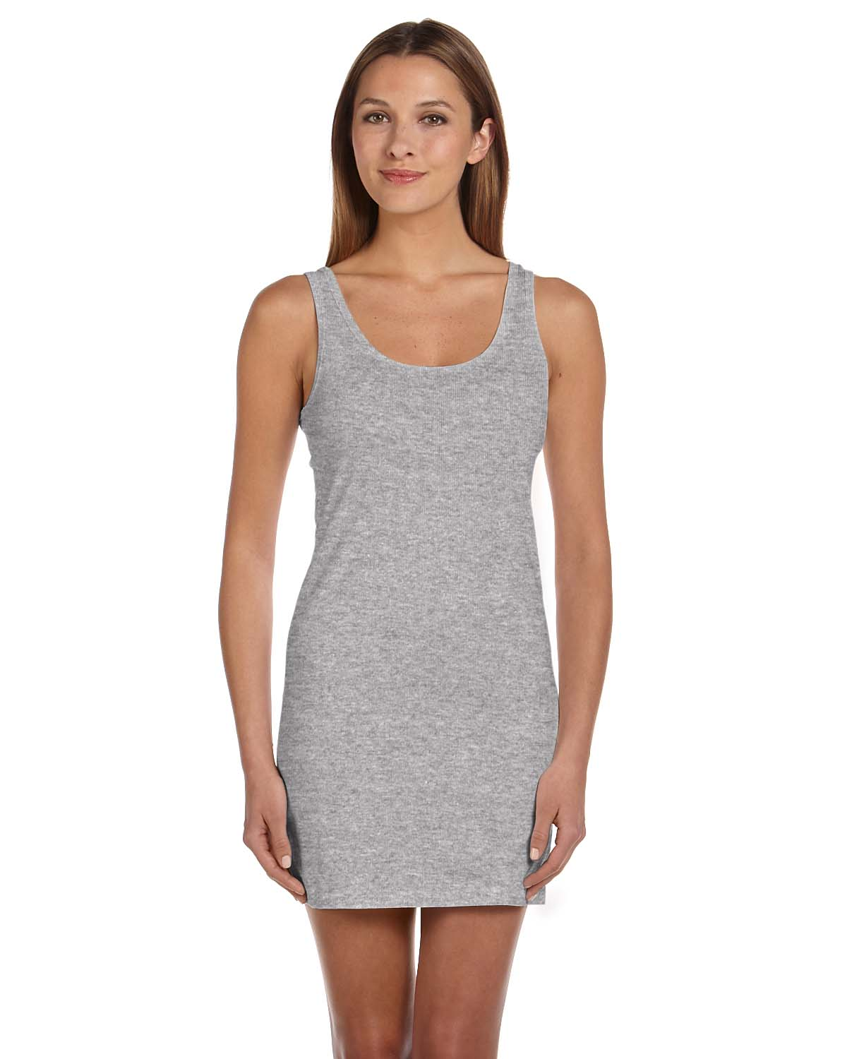 Short Sleeve, Swing hem, tank top dress,Loose fit, tunic top dress MOLERANI Women's Casual Swing Simple T-Shirt Loose Dress. by MOLERANI. $ - $ $ 12 $ 16 99 Prime. FREE Shipping on eligible orders. Some sizes/colors are Prime eligible. out of 5 stars
