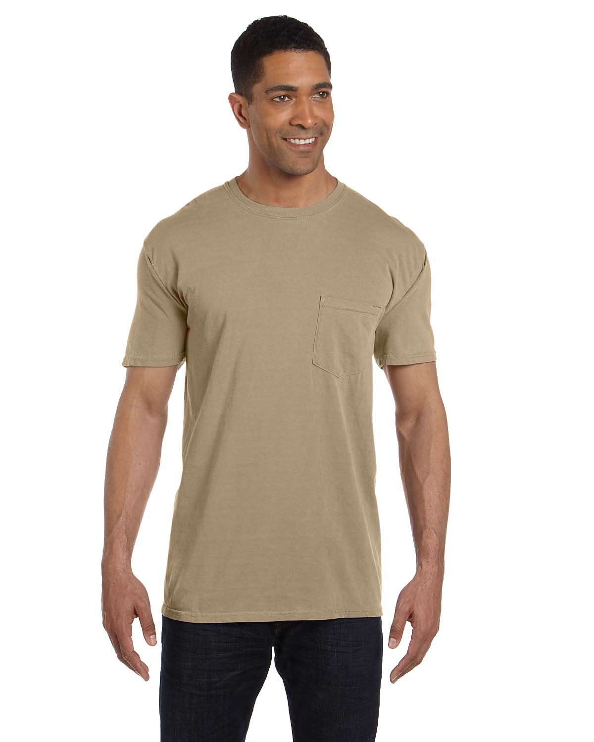 comforter shirts shirt t sanibel comfort in tshirt product to paradise adventure color colors adventures outfitters