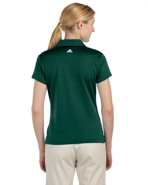 Adidas Climalite Womens Golf Shirt