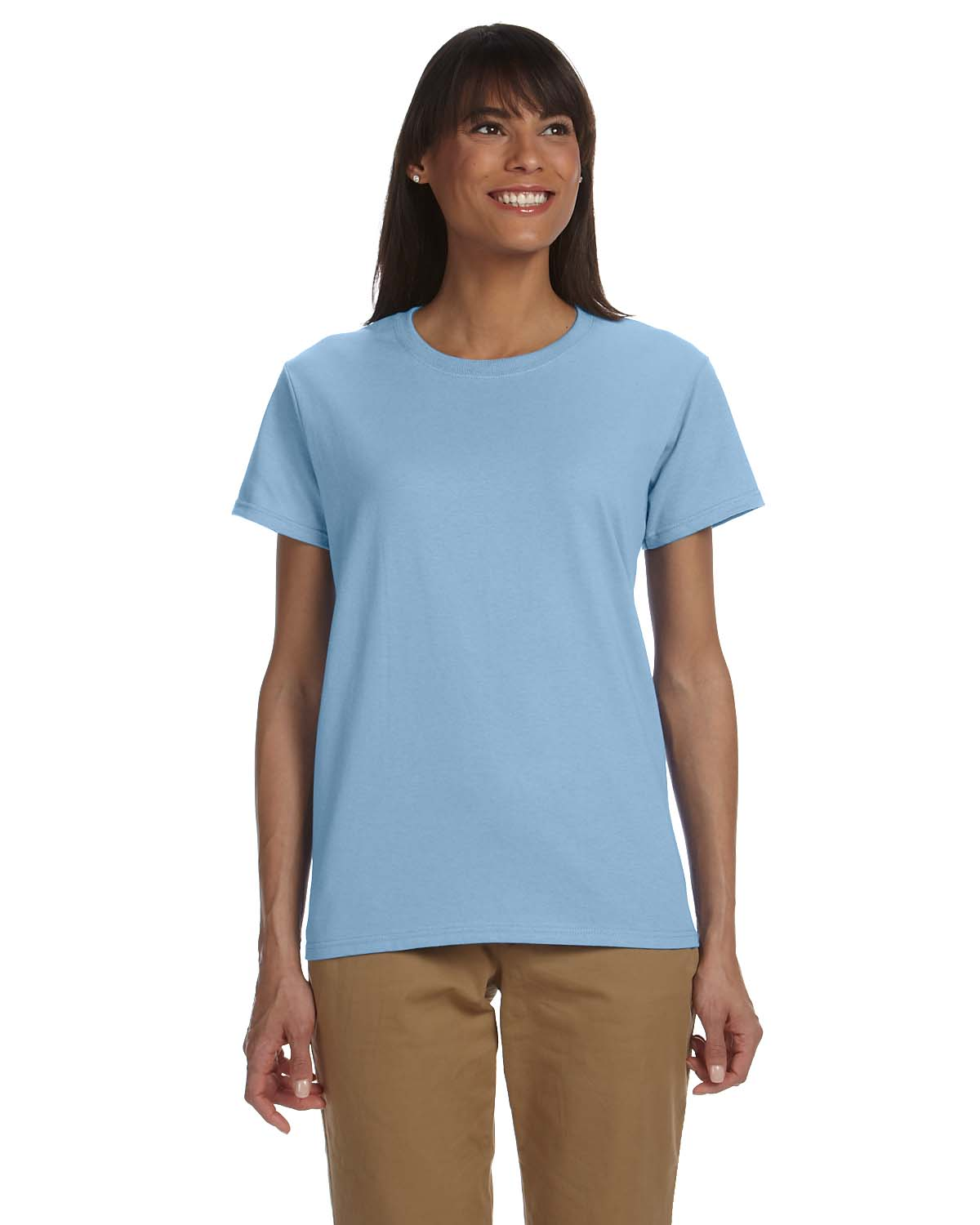 Free Shipping with $50 purchase. Shop tiodegwiege.cf for a terrific selection of flattering women's shirts and tops – T-shirts, turtlenecks, dress shirts and button-downs. .