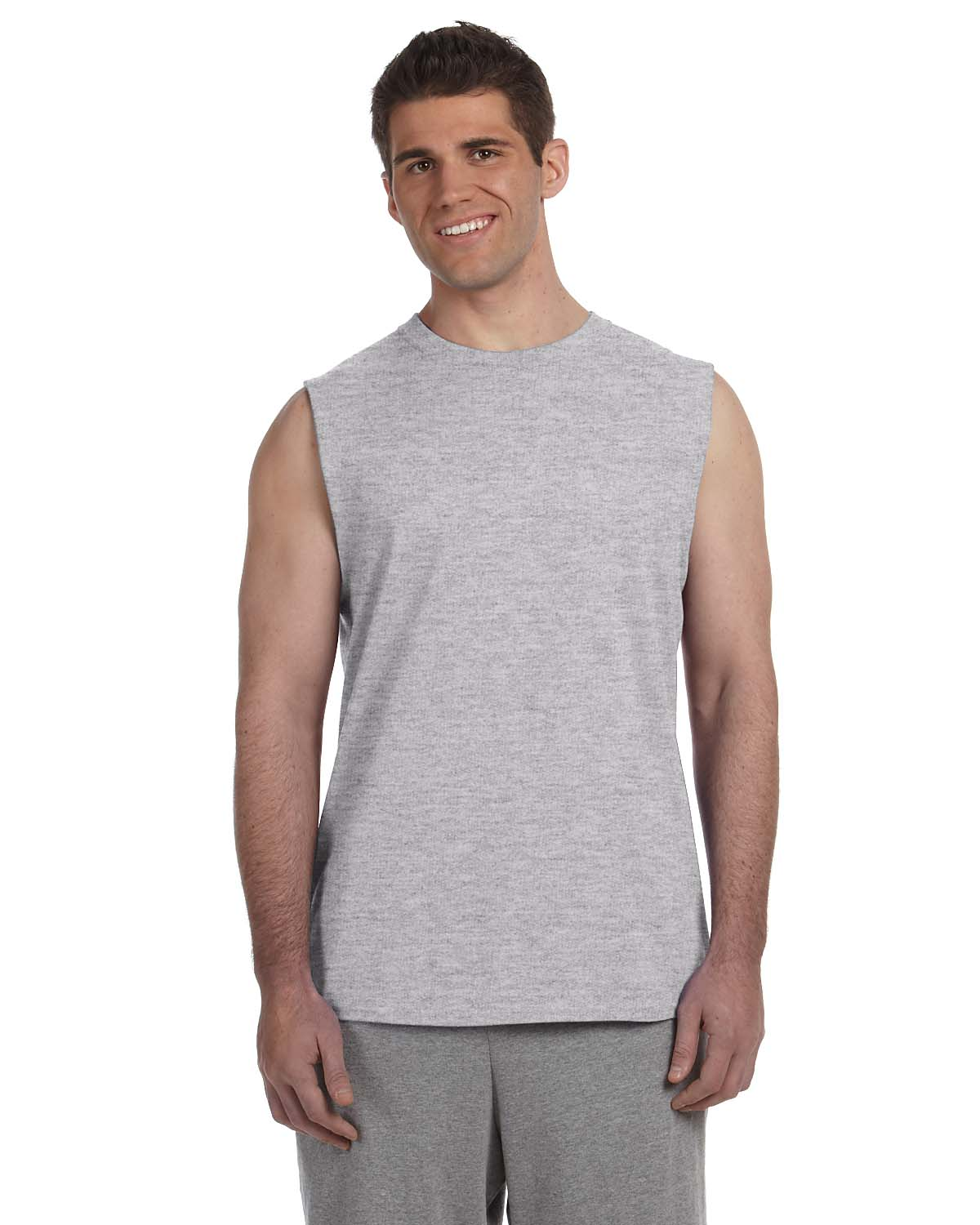 Free shipping and returns on Men's Sleeveless T-Shirts & Tank Tops at report2day.ml