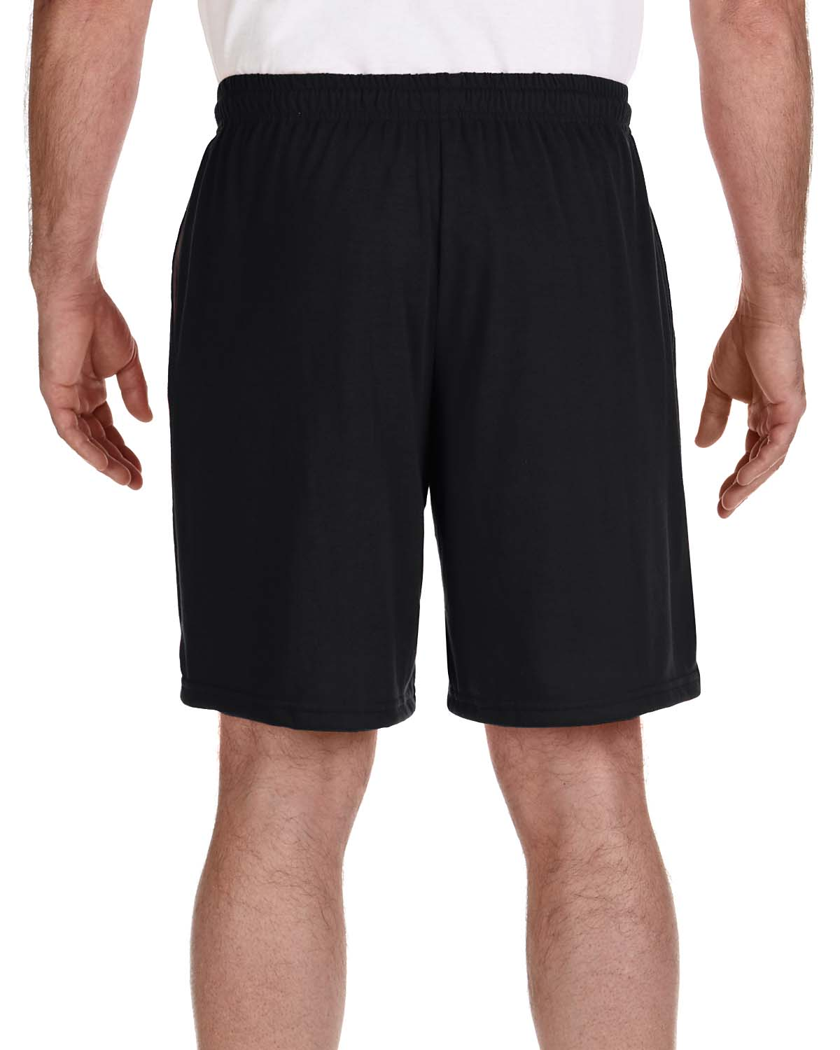 Mens mens shorts with pockets Shop Epic Sports for the largest selection of soccer equipment, baseball jerseys, football gear, basketball uniforms, volleyballs, and more!