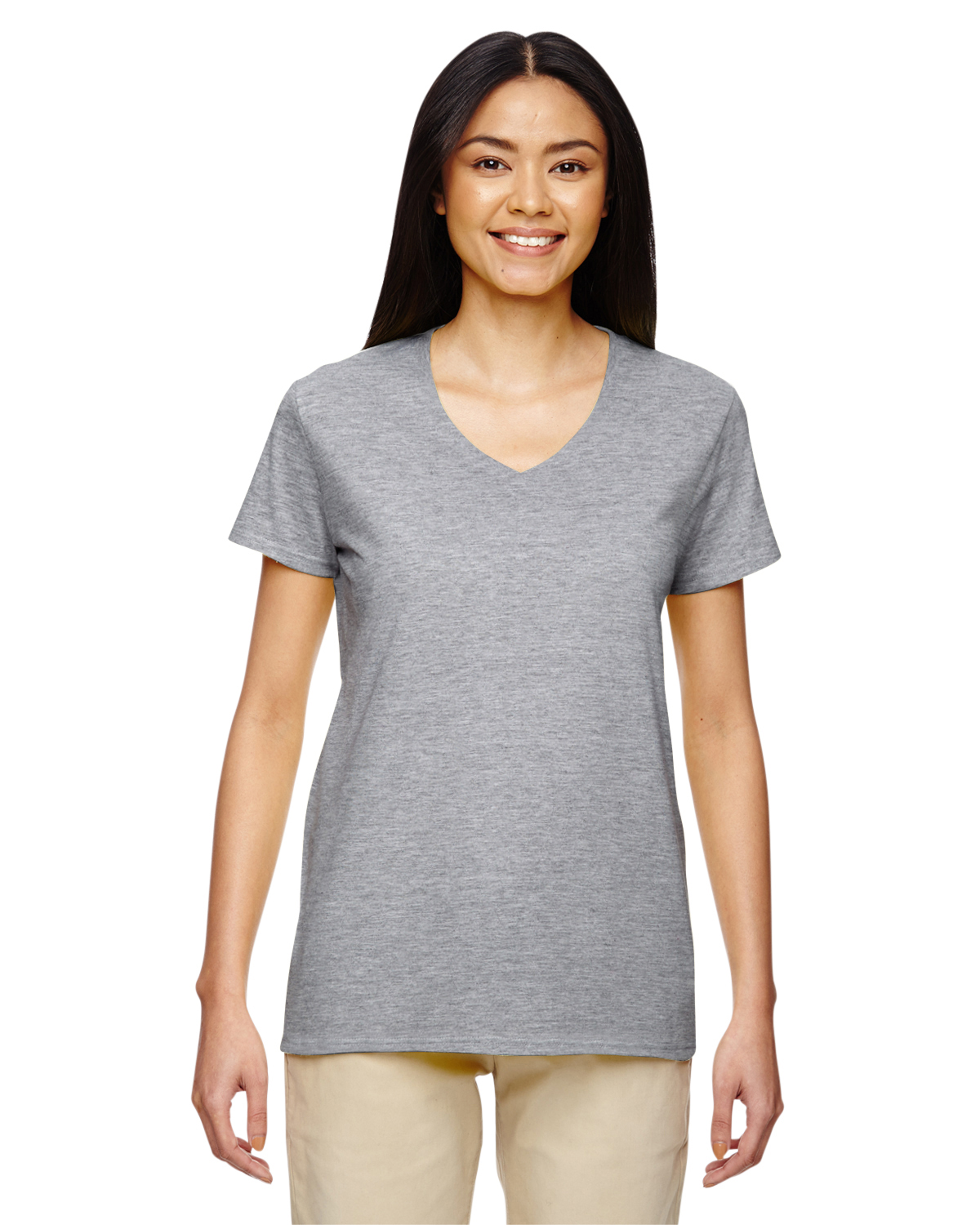 Find great deals on eBay for womens cotton t shirts. Shop with confidence.