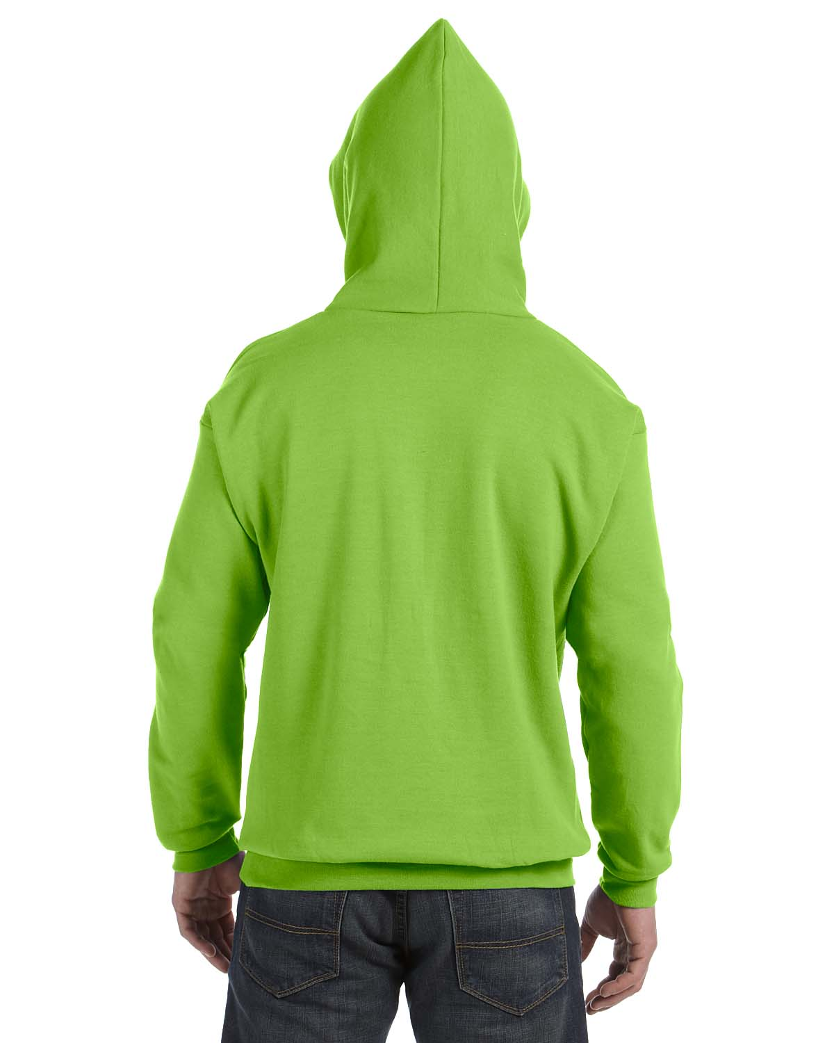 Men's Pullover Hoodie & Pullover Sweatshirts. Whether you call them pullover hoodies or pull over sweatshirts Zumiez has your favorite brand of mens sweatshirts and all hoodies get free shipping.