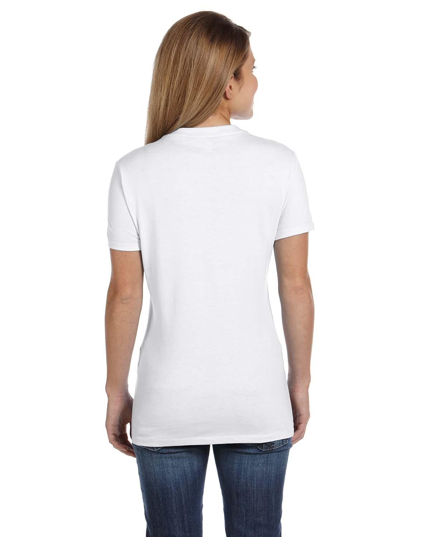 Ladies cotton shirts online shopping