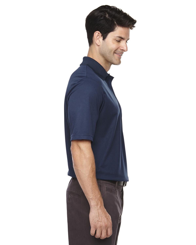 NEW Core 365 Men/'s 100/% Polyester Performance Piqué BIG 2X-5X Polo Shirt B-88181