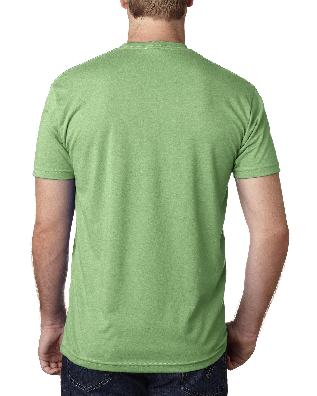 Cvc R 6210Ebay Men's Xl Shirt Level Next Premium Crew T Xs New Fitted wXZuPlOTki
